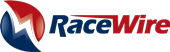 race_wire_logo_small
