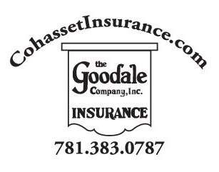 Cohasset_Insurance