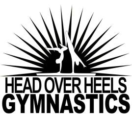 Head over Heels Gymnastics