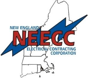 NEECC NEW logo[1]