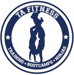 ta-fitness