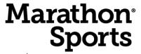Marathon Sports New