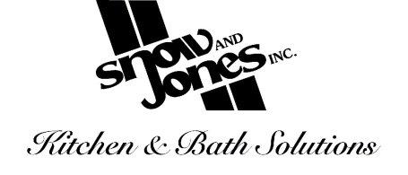Showroom_Logo-black